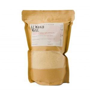 Boho Eatery - Almond Meal