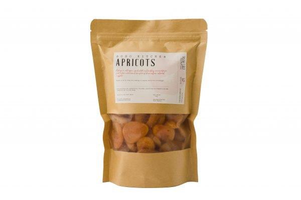 Boho Eatery - Apricots scaled