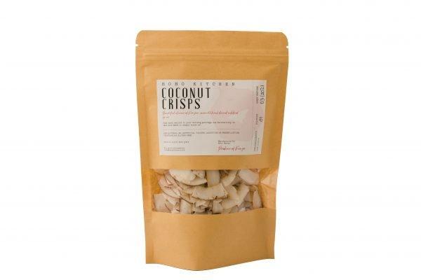 Boho Eatery - Coconut crisps scaled