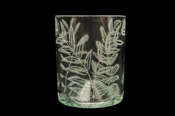 Boho Eatery - Fougere glass clear 2 scaled
