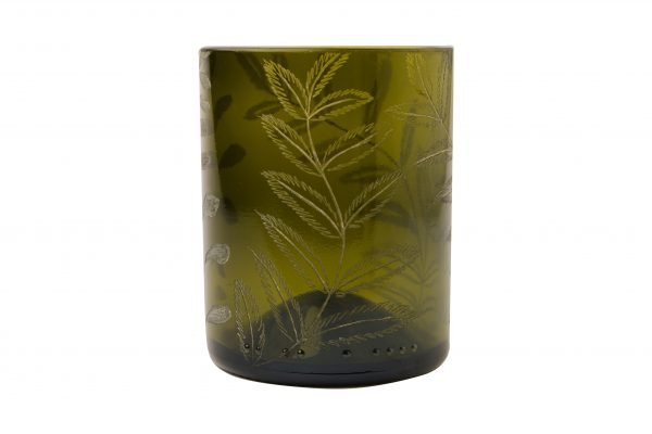 Boho Eatery - Fougere glass green 4 scaled