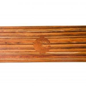 Boho Eatery - Mezze board