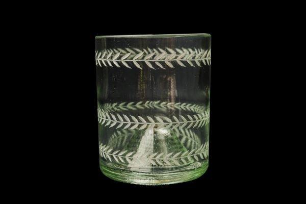 Boho Eatery - Taji glass clear 2 scaled