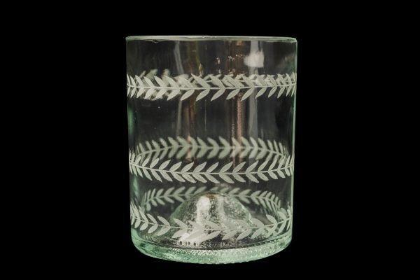 Boho Eatery - Taji glass clear 3 scaled
