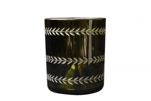 Boho Eatery - Taji glass green 2 scaled