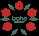 Boho_Eatery Logos-05